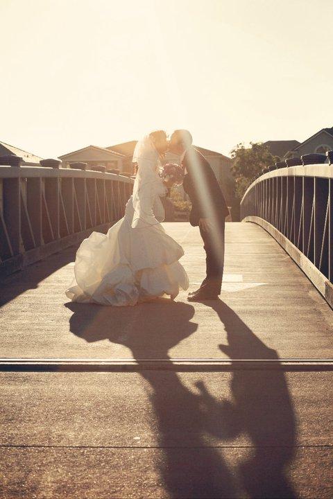 Wedding Dress Shadow Box Simplicity Bliss,Guest Wedding Dress Women